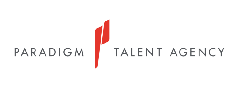Paradigm_Talent_Agency_Logo-768x283.png