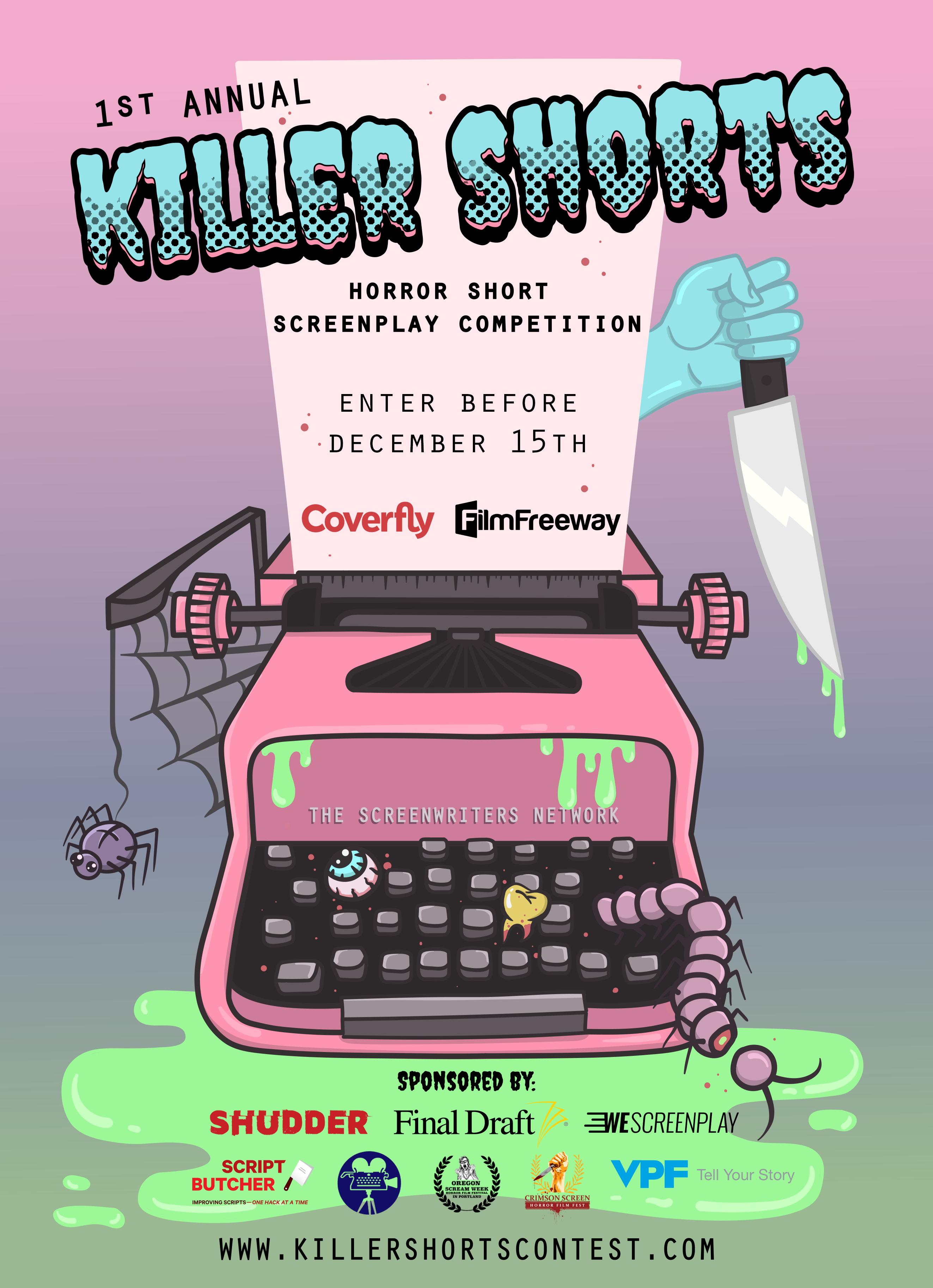 Killer_Shorts_Poster_09-06.png